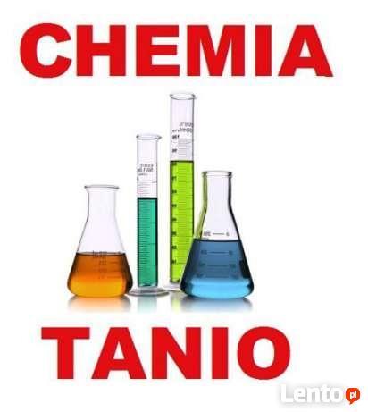TANIO - KOREPETYCJE Z CHEMII, Chemia, Nauczycielka Chemii.