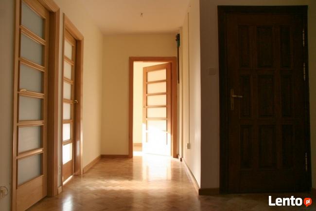 Podłogi drewniane według indywidualnego projektu