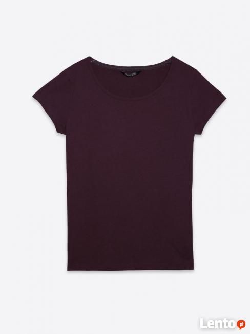 t-shirt Top Secret