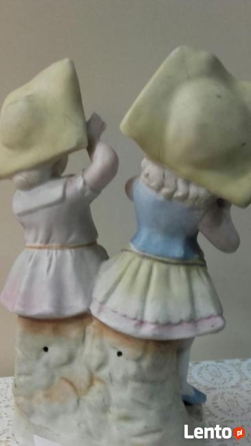 Figurka dzieci