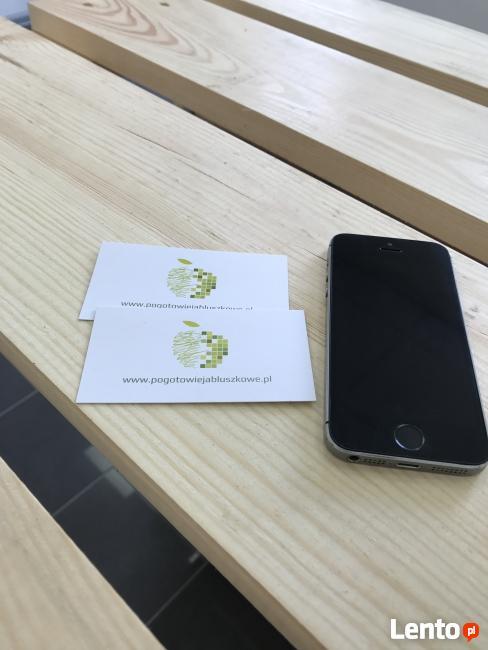 707fcdd7db8d3e Naprawa urządzeń marki Apple. Serwis iPhone/ iPad/ Macbook Nowy Sącz