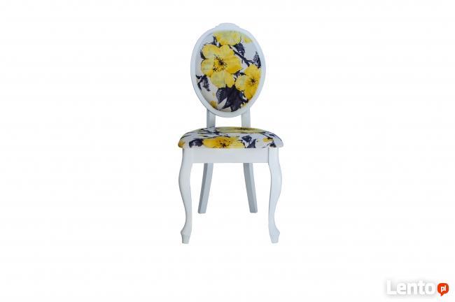 Krzesło SONIA.