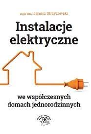 Instalacje elektryczne ,uprawnienia budowlane