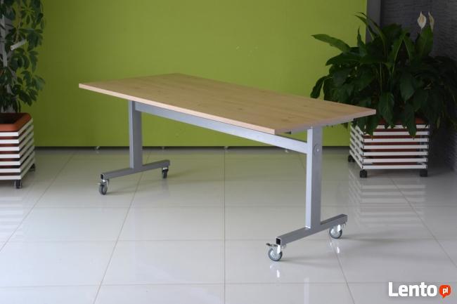 Stół uchylny Jowisz 1380mm x 800mm