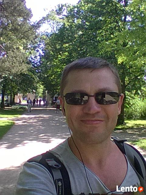 Gosia,32 Biaobrzegi - Erodate