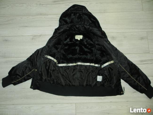 Sprzedam damską kurtkę na zimę rozmiar L