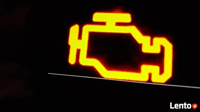 Mobilny auto serwis 24h/7 dni ELEKTRYKA, elektronika