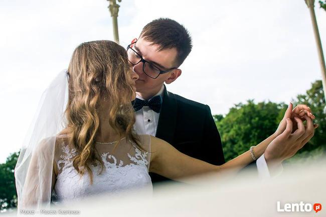 Studniówka Filmowanie Foto Ślub