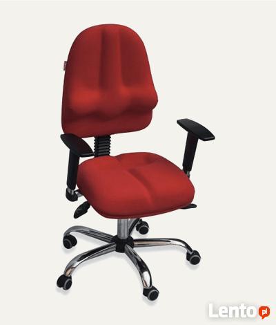 Krzesło Classic_Pro Kulik_System