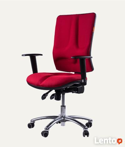 BUSINESS - fotel rehabilitacyjny! Specjalna oferta! Kulik