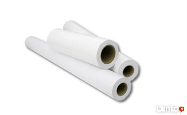 Papier do plotera 297mm/420mm/594mm/610mm/914mm