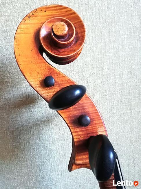 WIOLONCZELA, Duet, Trio, Kwartet Smyczkowy - Oprawa Muzyczna