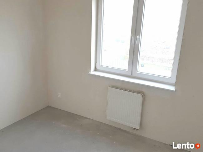 Super Oferta!!! mieszkanie 3-pokojowe z ogrodem !