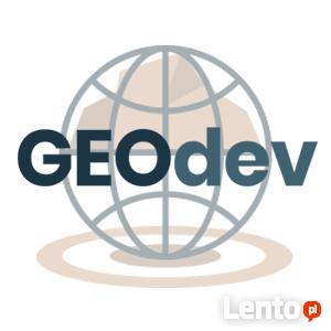 GEOdev| Geolog, opinie geotechniczne, badania gruntu