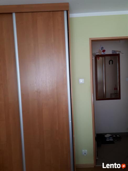 Zamienie mieszkanie własnościowe