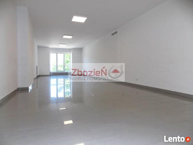 Lokal użytkowy Piwniczna-Zdrój
