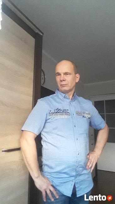Dziesitki szatynw w Szamotuy na randk ilctc.org