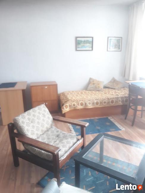 Wynajmę mieszkanie 2-pokojowe Lublin blisko Centrum