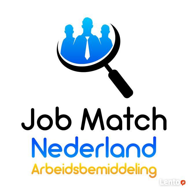 Dekarz układanie dachówek Holandia