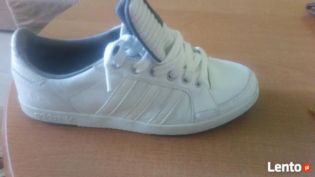 Buty Śrem damskie i męskie, obuwie sportowe, sandały i botki