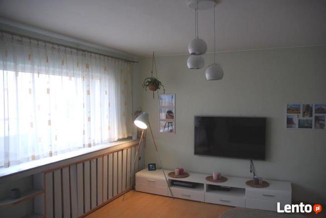Mieszkanie Łódź Łódź-Górna, Chojny