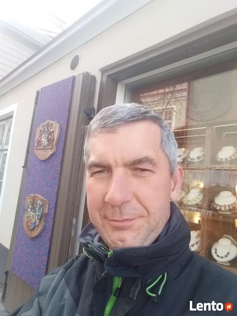 Szukam przyjacieli Lublin - Darmowe ogoszenia whineymomma.com