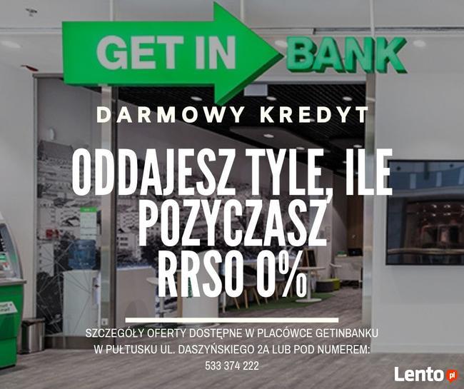 Randki - Raci, wojewodztwo mazowieckie - sixpackwallpapers.com