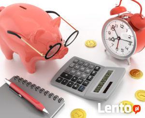 Finansowanie dla osób bez zdolności kredytowej……