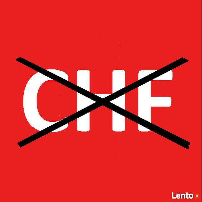 Pomoc frankowiczom bezpłatna analiza umowy kredytowej CHF