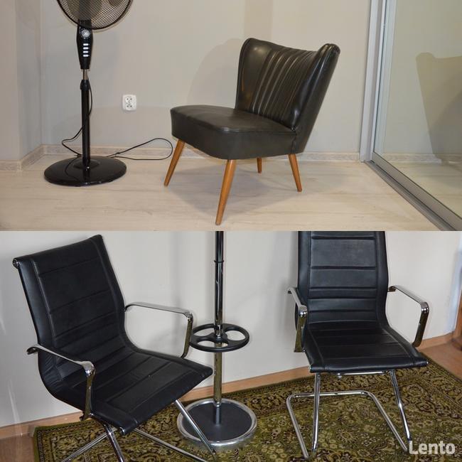 Fotel PRL, Fotele , Krzesła, Stoły, Komody, Meble PRL