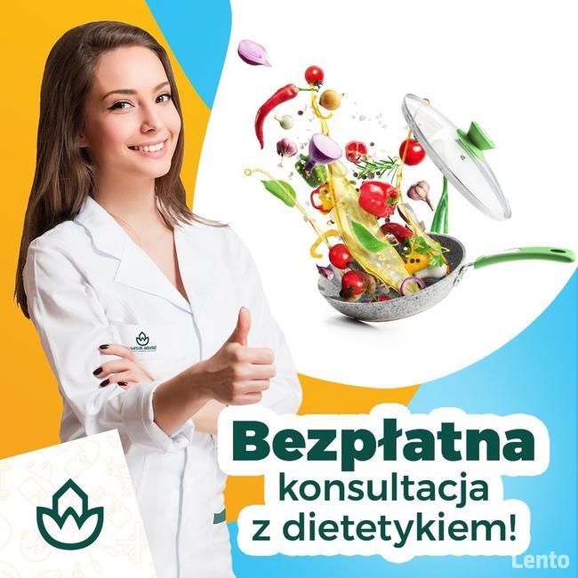 Dietetyk Gdańsk, Odchudzanie , Konsultacje dietetyczne