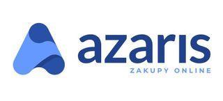Azaris