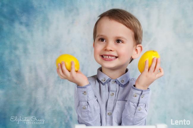 fotografia dziecięca, rodzinna, okolicznościowa