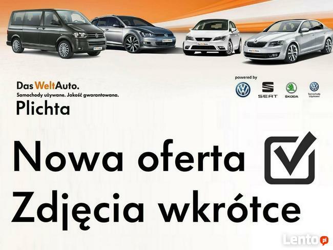 Volkswagen Passat 2.0 TDI 150 KM Comfortline Salon Polska VAT23%