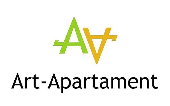 Apartamenty 1-7 osobowe kuchnia winda stok BON turystyczny