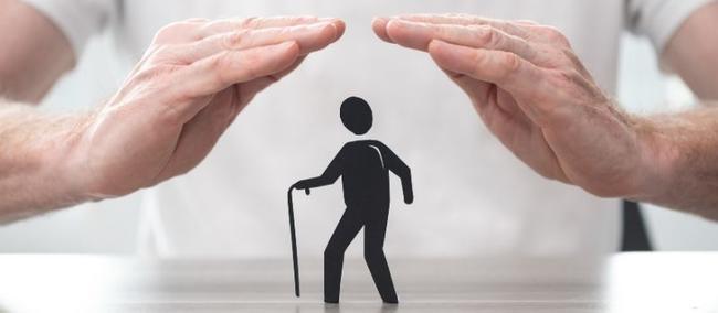 Pomozemy znalezc opiekunku osob starszych z Ukrainy