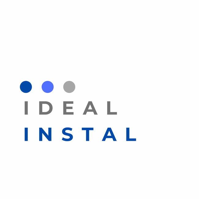 Pomocnik na budowie, monter instalacji wentylacyjnych ŁÓDŹ