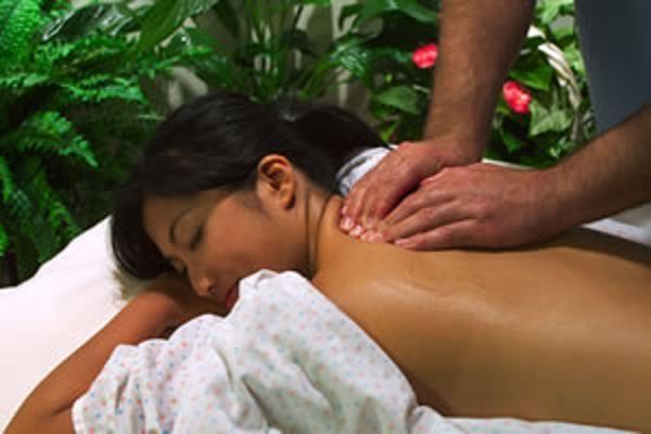 kurs masaż klasyczny Medicus Rybnik