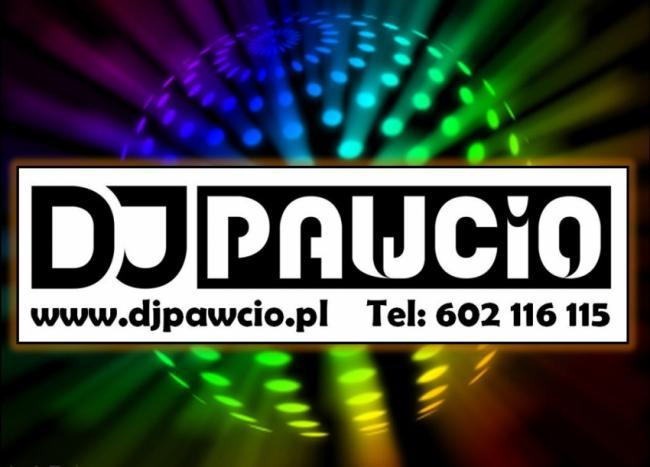 DJ PAWCIO, Wodzirej na Twoje Wesele, Poprawiny