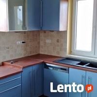 MEBLE:kuchnie,łazienkowe na wymiar.Kosztorys i pomiar gratis