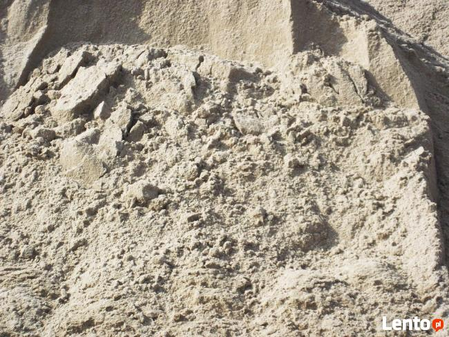 Modish Piasek sortowany 0.2, piasek do murowania, piasek do wylewek OC32