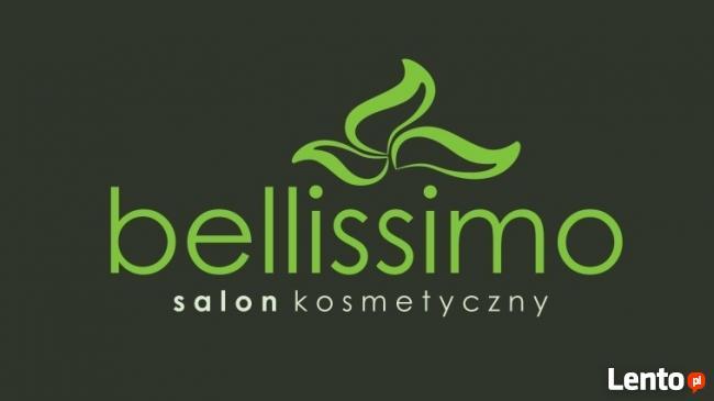 Salon kosmetyczny bellissimo w pile for 15 115 salon kosmetyczny