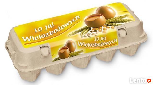 WYTŁACZANKI, opakowania do jaj, tanie wytlaczanki olsztyn,