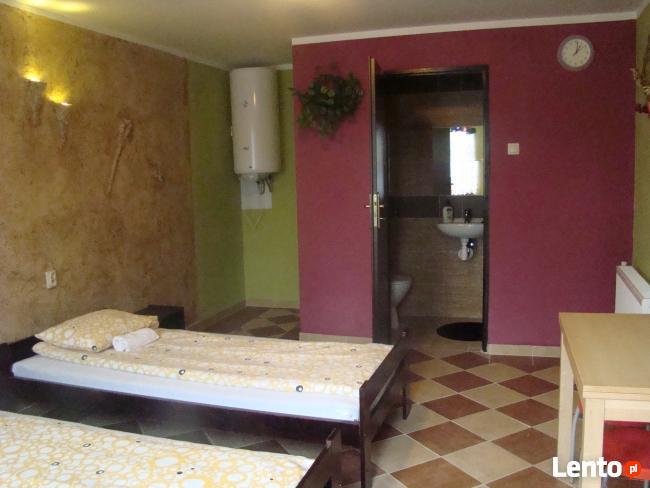 Hostel Zabrze - tanie pokoje, kwatery, stancje