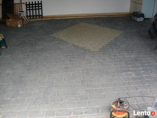 Remonty budowlane - Toruń