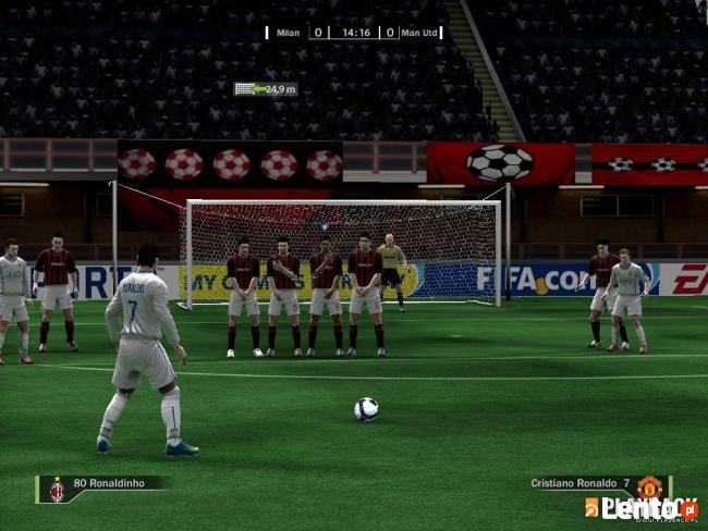 ,pes 2008,virtua tennis,