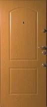 Drzwi Gerda
