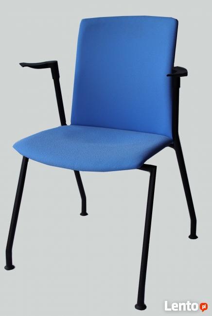 krzesło Olo- Profim