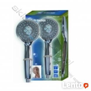 Filtr Prysznicowy Słuchawkowy