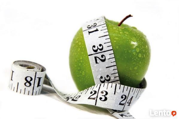 Dietetyk - PORADNIA DIETETYCZNA Szamotuły
